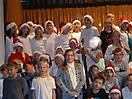 Weihnachtsfeier_084