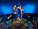 Zirkus am Mittwoch