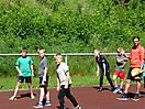 Sportfest_010