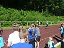 Sportfest_014