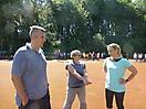 Sportfest_015