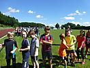 Sportfest_020