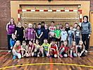 Handball2_001