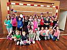 Handball2_002