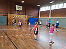 Handball2_003