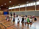 Handball2_004