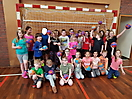 Handball2_005