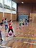 Handball2_006