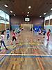 Handball2_007
