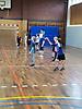 Handball2_008