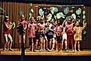 Mit Musikin die Ferien_011