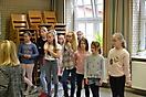 Kinderfest_036