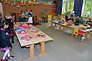 Kinderfest_055