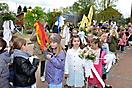 Kinderfest_077