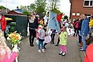 Kinderfest_079
