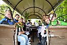 Kinderfest_081