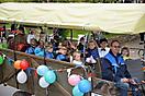 Kinderfest_088