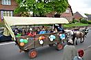 Kinderfest_089