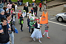 Kinderfest_091