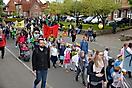 Kinderfest_092