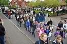 Kinderfest_106