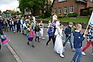 Kinderfest_109