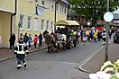 Kinderfest_116