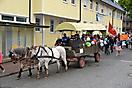 Kinderfest_117