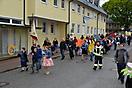 Kinderfest_118