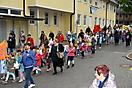 Kinderfest_119