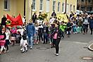Kinderfest_120