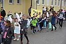 Kinderfest_121