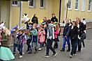 Kinderfest_122