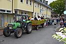 Kinderfest_123