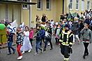 Kinderfest_125