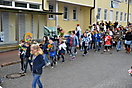 Kinderfest_126