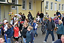 Kinderfest_127