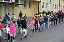 Kinderfest_129