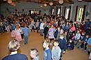 Kinderfest_173