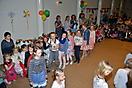 Kinderfest_174