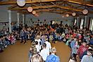 Kinderfest_175