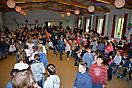 Kinderfest_176