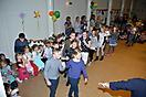 Kinderfest_177