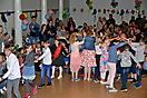 Kinderfest_185