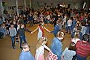 Kinderfest_186