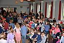 Kinderfest_188