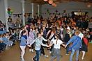 Kinderfest_189