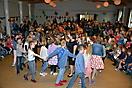Kinderfest_190