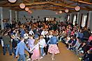 Kinderfest_191