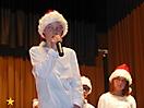 Weihnachtsfeier_036